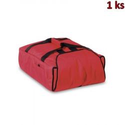 Termo-taška rozvážková Typ 6 plus 41x55x18cm