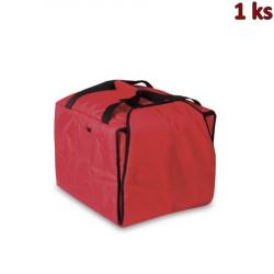 Termo-taška rozvážková Typ 10 41x46x36 cm