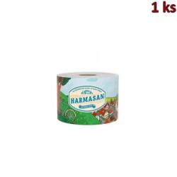 """Toaletní papír 2-vrstvý """"Harmasan Natural Maxima"""" 69 m [1 ks]"""