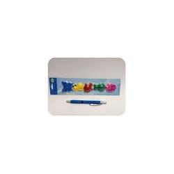 Magnet - zvířátka (bal.5ks)cena za 1 ks