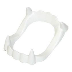 Zuby upíří (bal.3ks) cena za 1ks