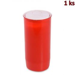 Hřbitovní svíčka č. 6 (30 % olej) [1 ks]