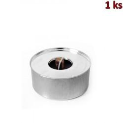Kosmetické utěrky 2-vrstvé v boxu [150 ks]