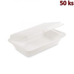 Zásobník PREMIUM toal. papíru JUMBO Ø 28 cm [1 ks]