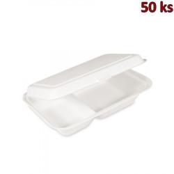 Dávkovač PREMIUM tekutého mýdla 500 ml [1 ks]