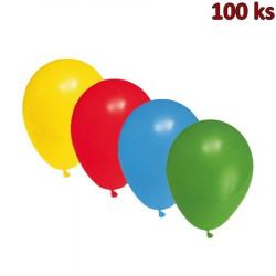Dekorativní krajky kulaté Ø 10 cm [500 ks]