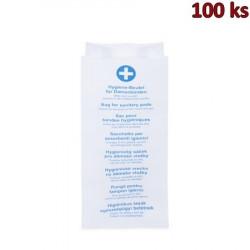 Kelímek krystal 100 ml (Ø 57 mm) [50 ks]