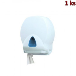 Kelímek bílý 0,08 l PP (Ø 57 mm) [100 ks]
