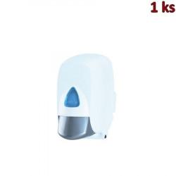 Plastový kelímek průhledný 0,18 l PP Ø 70 mm [100 ks]