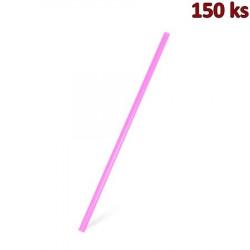 Termo-miska kulatá bílá 680 ml [25 ks]