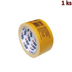 Oboustranná lepící páska 10 m x 50 mm [1 ks]