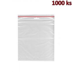 Ubrus PREMIUM 25 x 1,20 m bílý [1 ks]