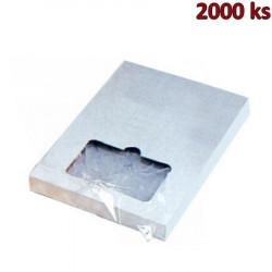 Ubrus PREMIUM 25 x 1,20 m béžový [1 ks]