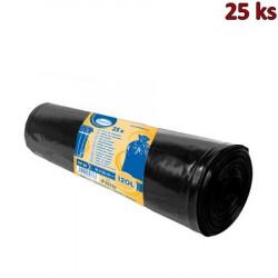 """Toaletní papír tissue 2-vrstvý """"Harmony Professional"""" 200 útržků [10 ks]"""