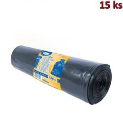 Papírové ubrousky s potiskem U049G 3-vrstvé, 33 x 33 cm [20 ks]