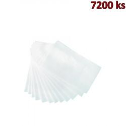 Papírové ubrousky s potiskem U202A 3-vrstvé, 33 x 33 cm [20 ks]