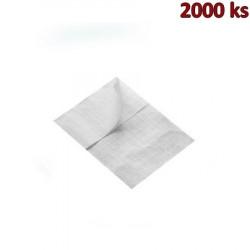 Papírové ubrousky s potiskem U204A 3-vrstvé, 33 x 33 cm [20 ks]