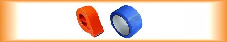 Igelitové sáčky LDPE