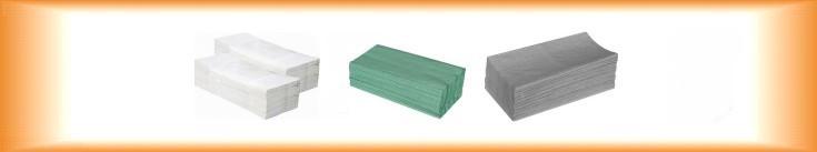 Papírové ubrousky potisk