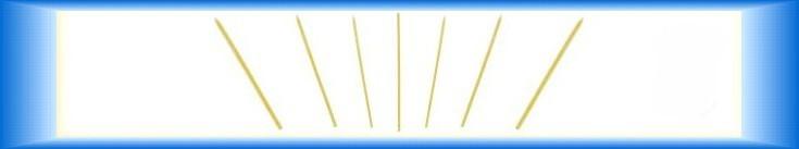 Dřevěné špejle