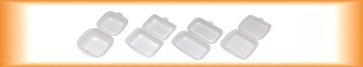 Krabice na cukroví
